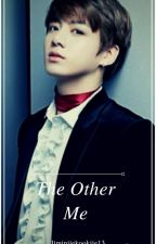 The Other Me - JungKook - BTS by JiminiieKookiie13