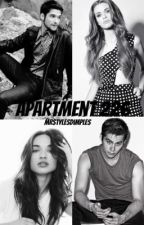 Apartment 226 by MrStylesDimples