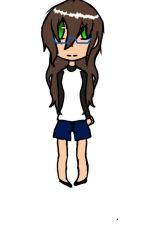La hermana de los asahina ( Reescribiendo ,peligro de sangrado de ojos) by MarieGames