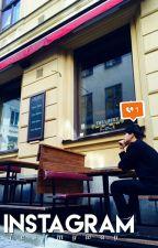 instagram || yoonmin by -lcstmyway