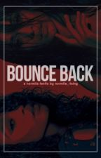 Bounce Back (Normila) by Normila_Rising