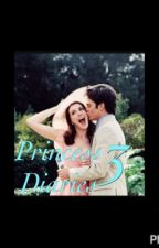 Princess Diaries 3 by mkaeglgliye