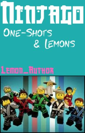 Ninjago x Reader One-Shots and Lemons - Cocky (Cole x Reader