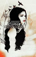 Bromas y Conversaciones [ShadowHunters] by DianaMalecShipper