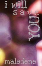 I Will Save You (Josh Dun x Reader) [Paused] by maladene