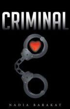 Criminal (Harry Styles) ✅MAJOR EDITING by AnimeStoleMyLife