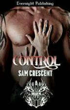 Control-Trojans MC- Sam Crescent 1 by iolandasouza186