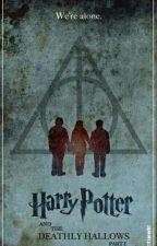 Leyendo Harry Potter y La Piedra Filosofal   by Jean5_