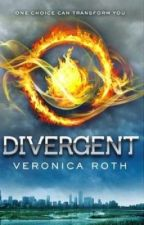 Divergent Quiz; What is your faction??? by Gracie242000