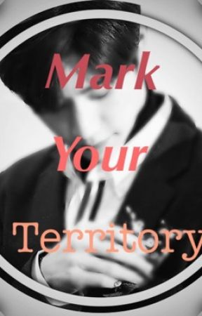 /|~Mark Your Territory~|\ by emi_yang02