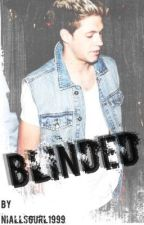 Blinded by idkkhoran