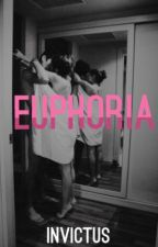 Euphoria by justkidding145