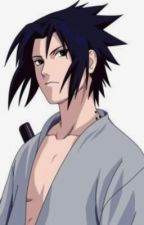 Sasuke x Reader Forever And always Part 2 by MochiLover1