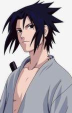 Sasuke x Reader Forever And always Part 2 by Heavenstars16