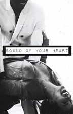 sound of your heart  by yoncefiercee