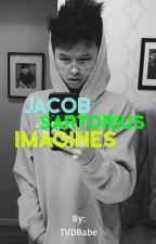 Jacob Sartorius Imagines by TVDBabe