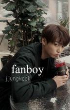 fanboy { j.jungkook } by -ineedoxyjin