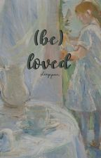 (be) loved ; juno by SLEEPYOON