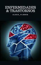 Enfermedades & Trastornos by Duff_Raaisel