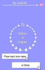 †Fotos & Capas† {FECHADO PARA CAPAS}  by JaahAD