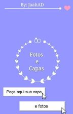 †Fotos & Capas† by JaahAD