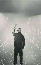 Del Odio Al Amor 2 (Justin Bieber Y Tu)  by Daniellesoy