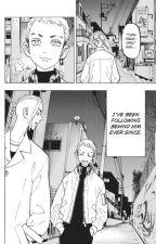 Yes, Master ➸ JaeDo by shuxnian