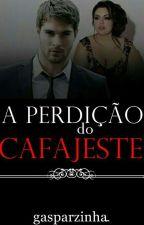 A Perdição Do Cafajeste by Gasparzinha_