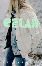 CELAH (Ending) by Zilvianaa_