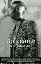 Golpéame <ZM> by ForeverZaynMalik