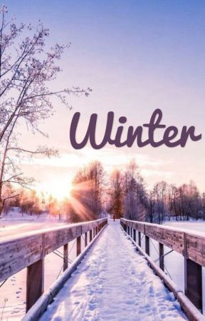 Winter » N.H by 1Dsyndrome_