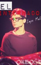 El Internado. (Zayn Malik) by wildluke