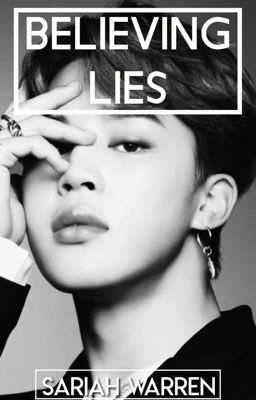 Maybe I'm not Worthless (A Jimin and BTS fic) - Yoonmin Stan - Wattpad