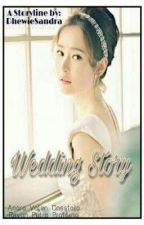 Wedding Story by DhewieSyariefLtc