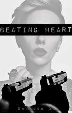 Beating Heart by denissesl
