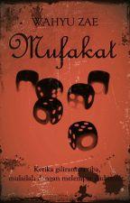 MUFAKAT by wahyuzae