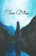 Two Bites ☾//s.m// by OneTeenWriting