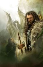 Thorin's Heart[Thorin Oakenshield] by DurinHeir