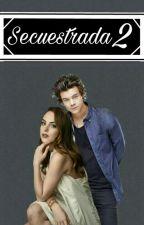 ¿Aún no termina? |Harry Styles| (2° Temporada) by MarisolSegovia6
