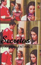 Secretos by ANNAVALENTINA23