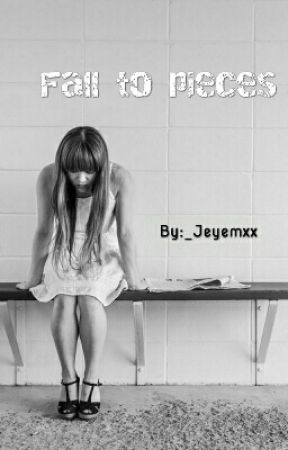 Fall To Pieces by _Jeyemxx