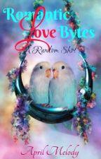Romantic Love 💕 Bytes ~ A Random Shot by HemaYoutubeSinger
