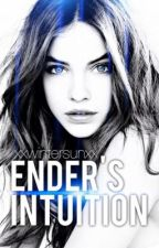 Ender's Intuition by xxwintersunxx