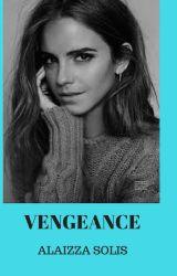 Vengeance-Jasper Hale love story by AlaizzaSolis