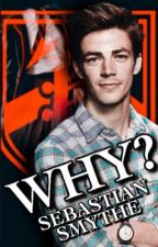 Why? - Sebastian Smythe y Tú by sweetmultigirl