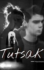 Tutsak +18 by mavixoxr