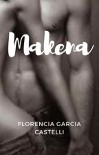 MAKENA by FlorenciaCastelli