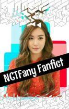 NCTFANY Fanfic by _stephanie_lu