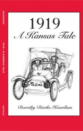 1919 - A Kansas Tale