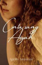 AISYAH by AprillaAsmarani